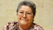 Colleen McCullough died yesterday at the age of 77