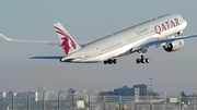 Qatar Airlines looking to strengthen ties with oneworld alliance