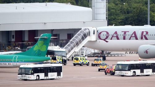 Qatar previously held 21.4% of IAG, which operates airlines including Aer Lings, British Airways and Iberia.