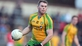 Dermot Molloy quits the Donegal panel