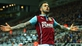 Liverpool join the chase for Danny Ings signature