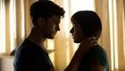 50 Shades sequels get Valentine's Day release dates