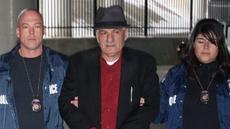 Mahmoud Bazzi deported to Lebanon from US