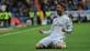 Madrid confident of holding onto Sergio Ramos