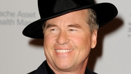 Val Kilmer: 'Please Don't Worry'