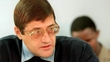 Apartheid Assassin De Kock Given Parole