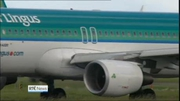 Nine News: Taoiseach to seek guarantees over Aer Lingus