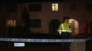 Nine News: Investigation under way following discovery of man's body in Dublin