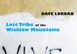 Dave Lordan poetry