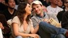 Mila Kunis and Ashton Kutcher are suing the MailOnline over paparazzi photos