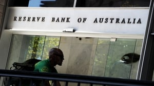 Australia's interest rates remain at record low of 1.5%