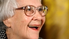 Sequel to Harper Lee's To Kill A Mockingbird is published on July 14