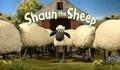 Aardman Studios and Shaun the Sheep
