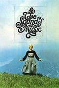 """50th anniversary of """"The Sound of Music"""""""