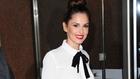 "Cheryl Fernandez-Versini: ""I'm enjoying life as an aunt - that's not changing any time soon"""