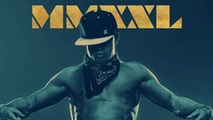 Magic Mike XXL is out in cinemas on July 31