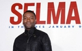 """Selma"", the biopic of Dr Martin Luther King"