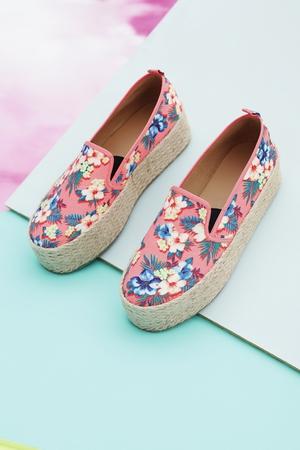 Shoes €12