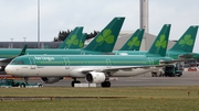 The International Airlines Group is seeking a takeover of Aer Lingus