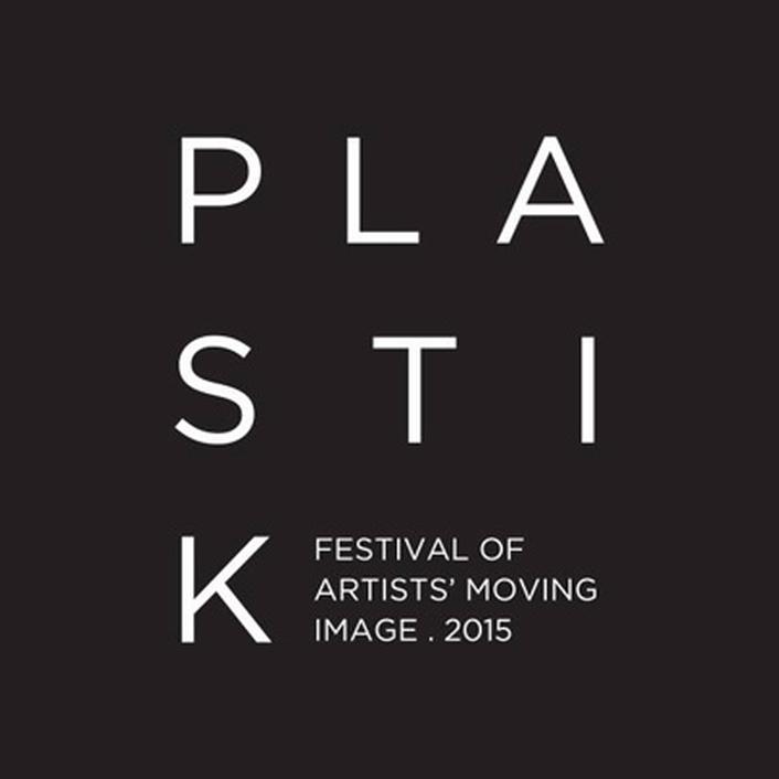 Plastik Festival