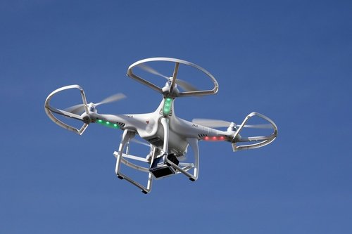 The Irish Aviation Authority (IAA) is set to implement new European safety regulations for the use of drones from January 2021.