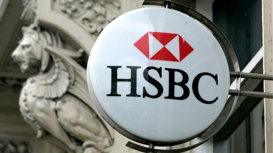 HSBC introduces new voice and fingerprint security system