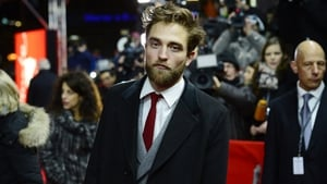 Pattinson ate live maggots while filming The Lost City of Z