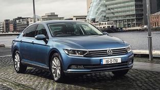 115K car sales in 2015