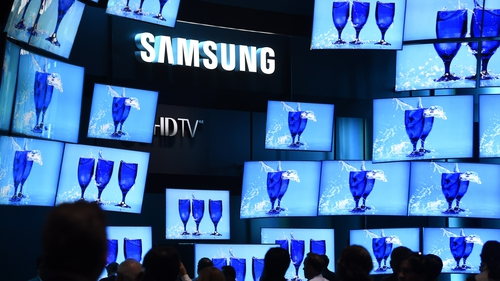 The listing of Samsung Bioepis on the Nasdaq Stock Market is aimed at securing funds for investment in a new breed of drugs