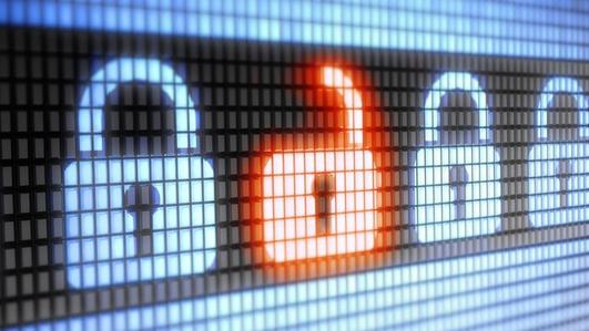 Cost of Cybercrime to the Irish Economy