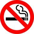 Is Al Still Off The Smokes?