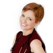Air Your Ailment with Dr. Pixie Mc Kenna