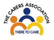 Carer's Award - Bridget Redmond