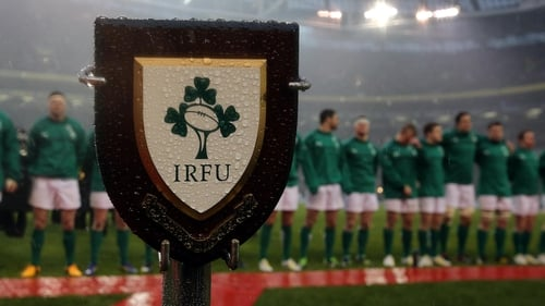 The IRFU said that it does not have any unpaid internship positions