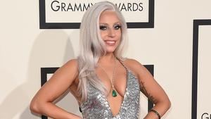 Time to go Gaga again, pop fans!