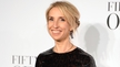 "Taylor-Johnson - ""I wish nothing but succes"
