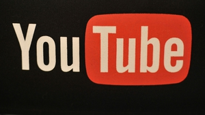 The company also says it is a safer family-friendly version of the YouTube app