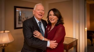 Mary Black appears on The Meaning of Life with Gay Byrne tonight at on RTÉ One at 10.30pm