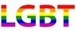 LGBT Kids