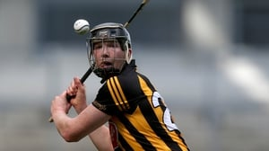 Walter Walsh hit three points for Kilkenny as they saw off Cork in Páirc Uí Rinn