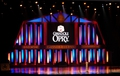 Anniversary of the Grand Ole Opry