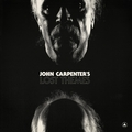 """Lost Themes"" by John Carpenter"