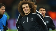 David Luiz's return to Chelsea was the biggest surprise
