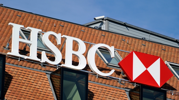 Files claimed HSBC's Swiss private banking arm helped clients in more than 200 countries evade taxes