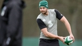 New three-year Ulster deal for Iain Henderson