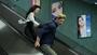 Wei Tang and Chris Hemsworth battle gun-toting hackers