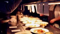 Dine in Dublin 2015 Launch