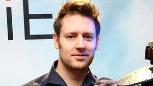 Blomkamp - Will he be working with Sigourney Weaver?