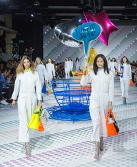 #LFW: Day Five Preview