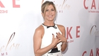 Jennifer Aniston rep denies Matt LeBlanc affair